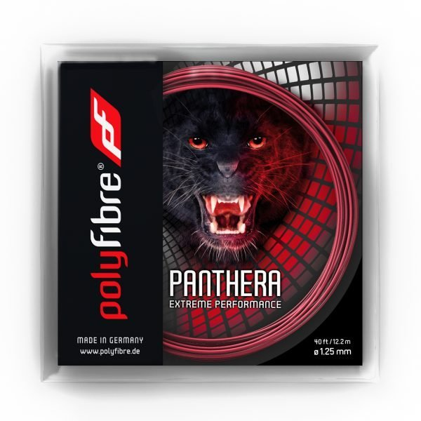 Panthera Set