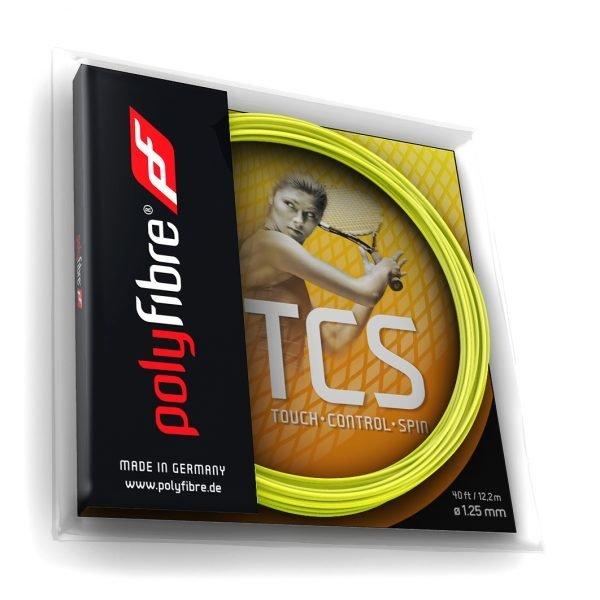 TCS Set