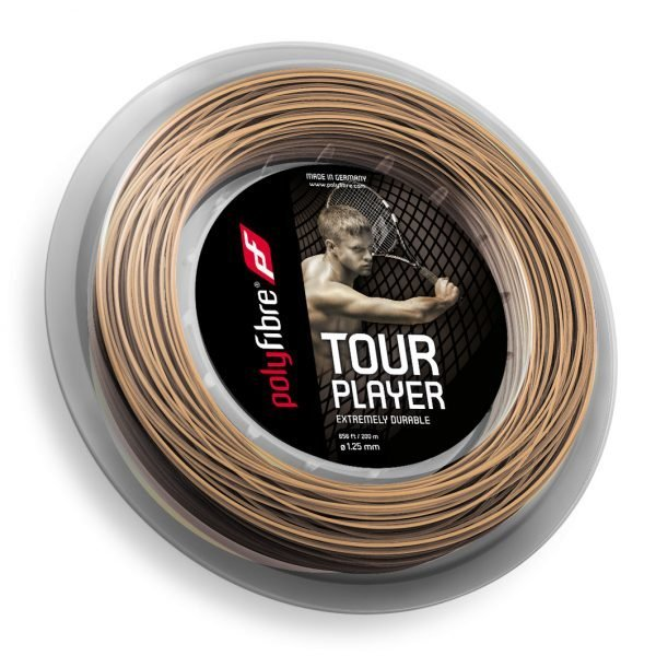 Tour Player Rolle
