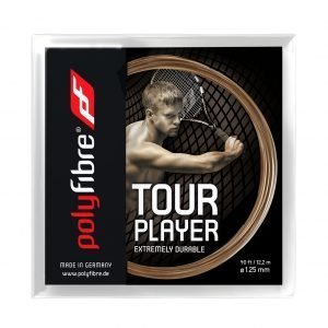 Tour Player Set