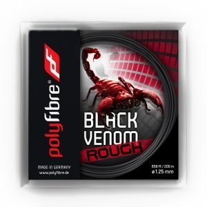 Black Venom Rough Set