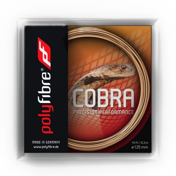 Cobra Set