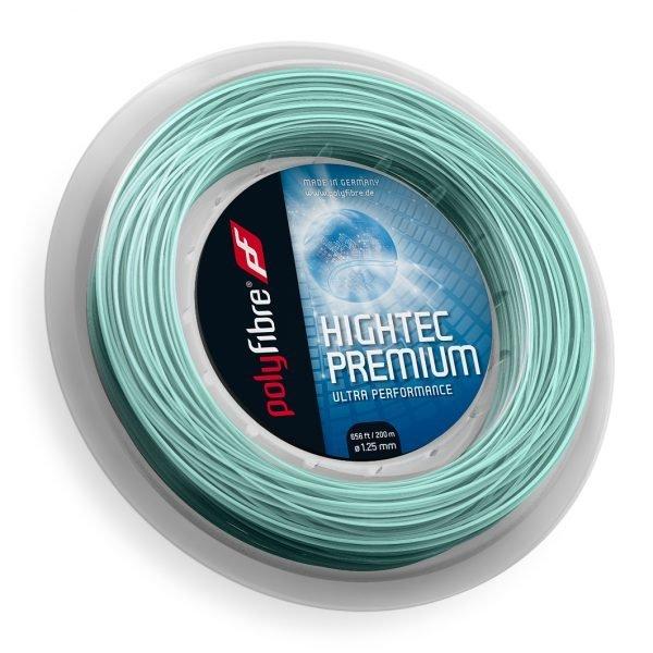 Hightec Premium Rolle