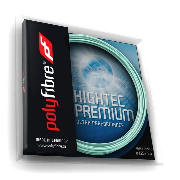 Hightec Premium Set