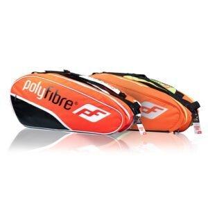 Tennis-Taschen